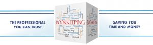 NP Bookkeeping Services Lymington