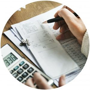 Lymington Accountant Bookkeeper