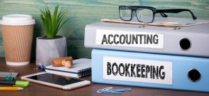 Accounting or Bookkeeping